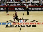 Top 5 Performers of Summer League