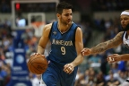 5 Reasons the 'Wolves' Need to Trade Rubio