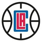 clippers_logo_3