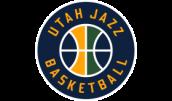 jazz1617-logo-secondary