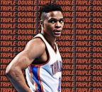 Russell Westbrook Has Done the Unthinkable… Is it Enough to Win MVP?